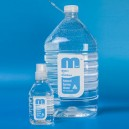 MINI Water 5Litres