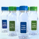 Corporate branding with your logo 250ml