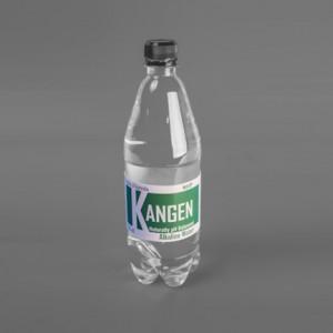 Kangen®  600ml