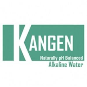 Kangen®  10Litres