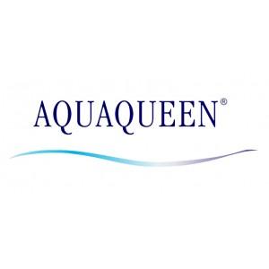 AquaQueen® 2.0Litres, Sparkling