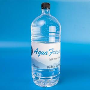 AquaFresca® 2Litres, Still