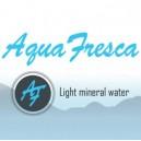 AquaFresca® 4Litres, Still