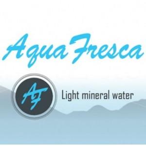 AquaFresca® 10Litres, Still