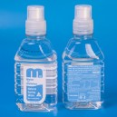 MINI Water® 250ml, Still