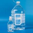 MINI Water 5Litres