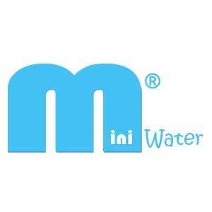 MINI Water®  10Litres, Still