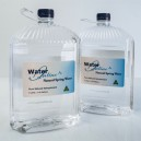 Water Online 4Litres