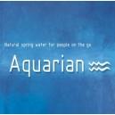 Aquarian®  2Litres, Still