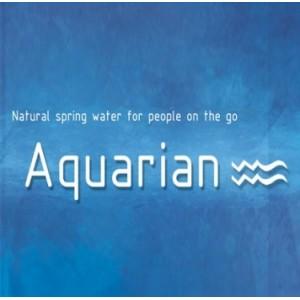Aquarian®   5Litres, Still