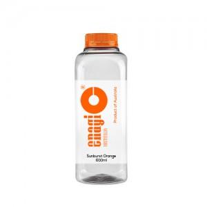 enagiC ® Sunburst Orange 600ml