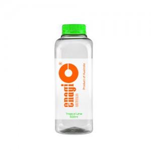 enagiC ® Tropical Lime 600ml