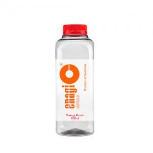 enagiC ® Energy Punch 600ml